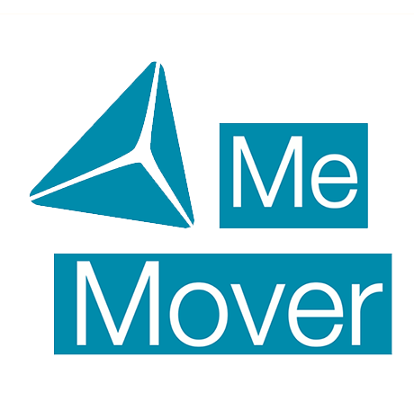 Me-Mover